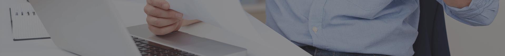 Kontakt z firmą Integra Software